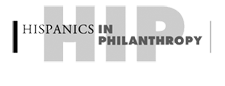 logo-hispanics-philanthropy