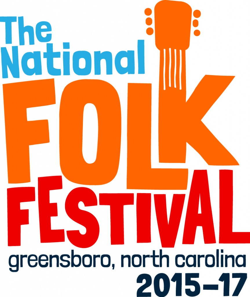 NEW National_Folk_Festival_Stacked_RGB